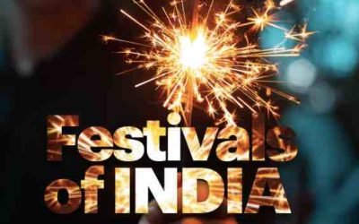 Don't Missout in India