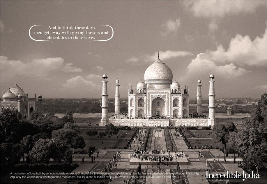 Golden Triangle Tour 2020 - Delhi Agra Jaipur Tour