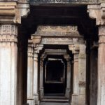 Gujarat Tour - Amazing Architecture