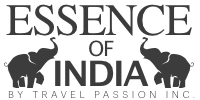 Essence of India - Golden Triangle Tours